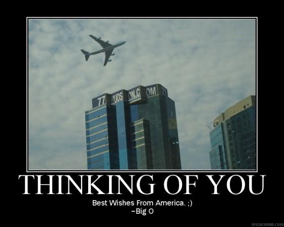 plane-poster35943840