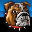fwd_dog_head_bl
