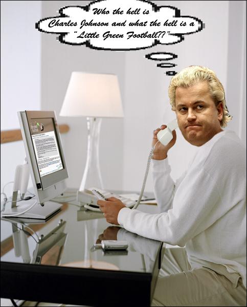Geert-LGF