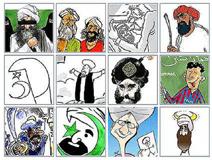 muhammad_cartoons_sm