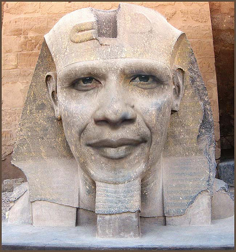 obama-the-sphinx