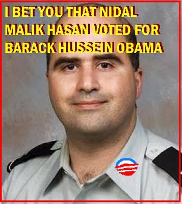 nidal MALIK hasan OBAMA SUPPORTER.JPG
