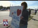 gasstationprotest