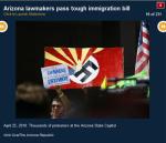 pic10 swastika