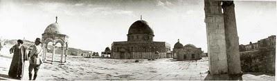 pef+mosque+omar.jpg
