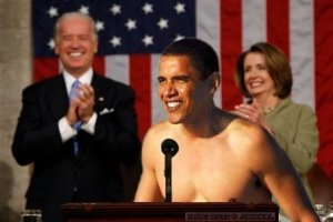 110123-sotu-obama-no-clothes6s.jpg