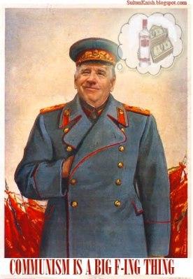 biden+communism2.jpg
