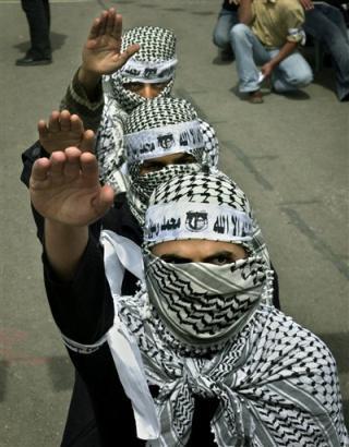Hamas+Nazi+Salute.JPG