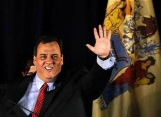 New-jersey-governor-christie-on-the-political-rise.jpg
