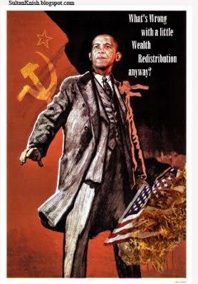 obama+communism.jpg