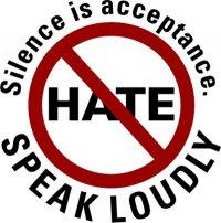Silence.is.Acceptance.jpg
