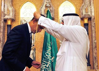 obama-saudi-arabia5.jpg