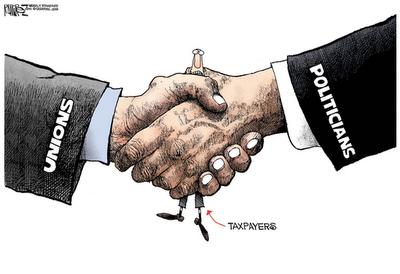 Checks and balances estados unidos